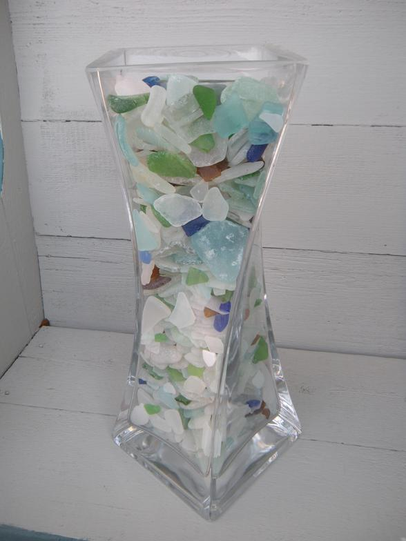 lake michigan beach glass-beach glass, sea glass, michigan, wisconsin, beach, water, sand